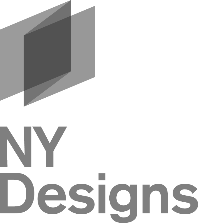 NYDesigns